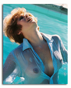 (SS3035357) Jill St. John Movie Photo