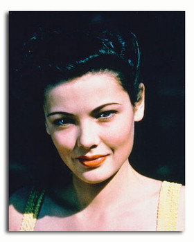 (SS3044847) Gene Tierney Movie Photo