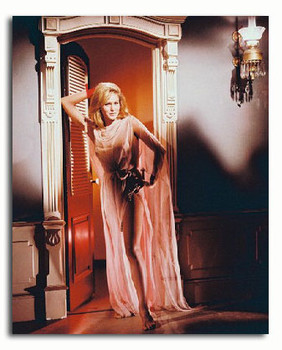 (SS3046615) Ursula Andress Movie Photo