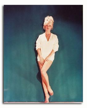 (SS3046641) Brigitte Bardot Movie Photo