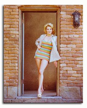 (SS3046784) Angie Dickinson Movie Photo