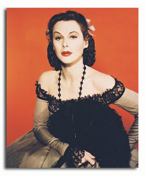 (SS3046979) Hedy Lamarr Movie Photo