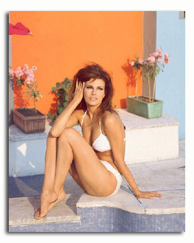 (SS3047317) Raquel Welch Movie Photo