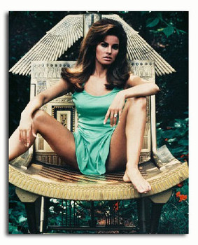 (SS3047343) Raquel Welch Movie Photo
