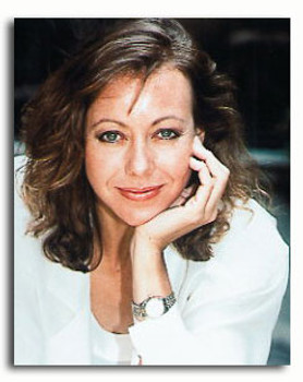 (SS3047759) Jenny Agutter Movie Photo