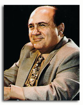 (SS3049137) Danny DeVito Movie Photo