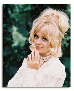 (SS3049826) Goldie Hawn Movie Photo