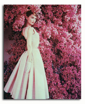(SS3049878) Audrey Hepburn Movie Photo