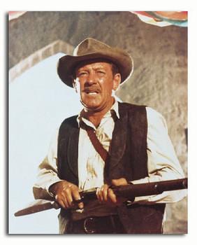 (SS3049917) William Holden  The Wild Bunch Movie Photo