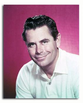 (SS3053531) Glenn Ford Movie Photo