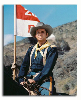 (SS3053765) Audie Murphy Movie Photo