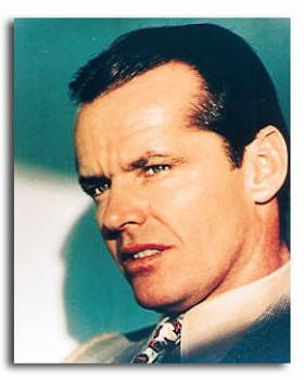 (SS3056625) Jack Nicholson  Chinatown Movie Photo