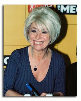 (SS3058042) Barbara Windsor Movie Photo