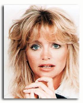 (SS3061552) Goldie Hawn Movie Photo