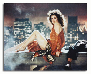 (SS3064191) Sigourney Weaver  Ghost Busters Movie Photo