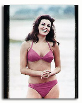 (SS3064230) Raquel Welch Movie Photo