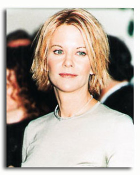 (SS3073902) Meg Ryan Movie Photo