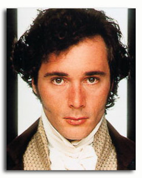 (SS3080194) Greg Wise  Sense and Sensibility Movie Photo