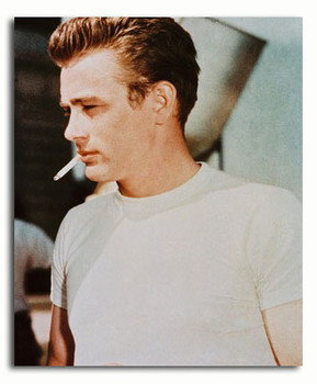 (SS3082495) James Dean  Rebel Without a Cause Movie Photo