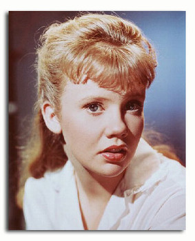 (SS3094975) Hayley Mills Movie Photo