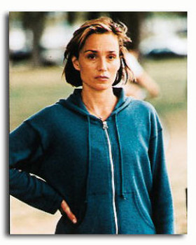 (SS3095768) Kristin Scott Thomas Movie Photo
