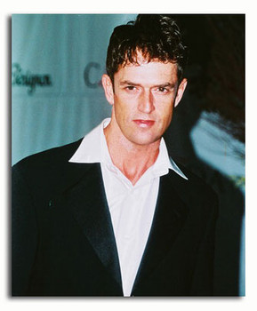 (SS3098836) Rupert Everett Movie Photo