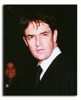 (SS3098849) Rupert Everett Movie Photo