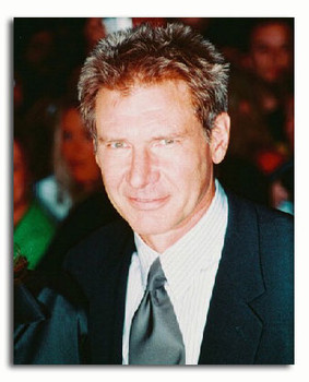 (SS3098966) Harrison Ford Movie Photo