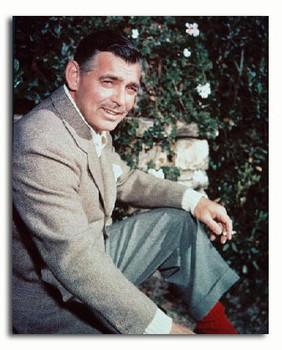 (SS3099018) Clark Gable Movie Photo