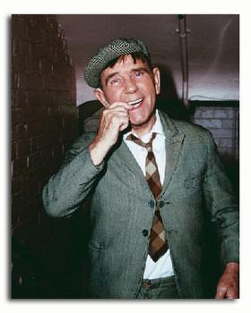 (SS3101774) Norman Wisdom Movie Photo