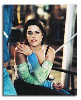 (SS3103607) Neve Campbell Movie Photo