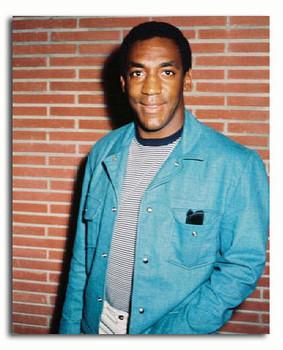 (SS3103815) Bill Cosby Movie Photo