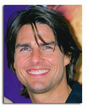 (SS3103906) Tom Cruise Movie Photo