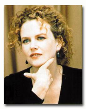(SS3105076) Nicole Kidman Movie Photo