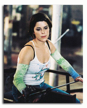 (SS3108872) Neve Campbell Movie Photo