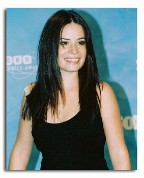 Holly marie combs celebrity movie archive