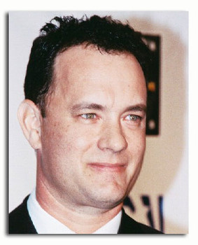 (SS3109873) Tom Hanks Movie Photo