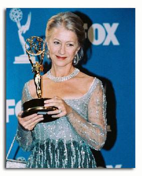 (SS3111017) Helen Mirren Movie Photo