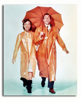 (SS3117205) Cast   Singin' in the Rain Movie Photo