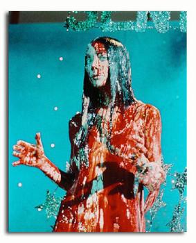 (SS3117270) Sissy Spacek  Carrie Movie Photo