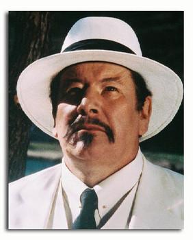(SS3117517) Peter Ustinov  Death on the Nile Movie Photo