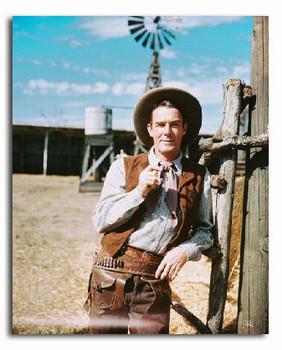 (SS3122418) Randolph Scott Movie Photo