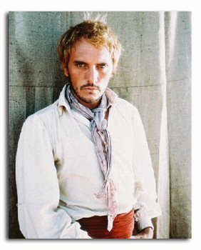 (SS3122743) Terence Stamp Movie Photo
