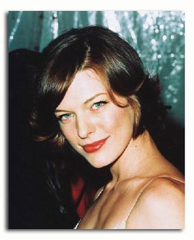 (SS3126500) Milla Jovovich Movie Photo