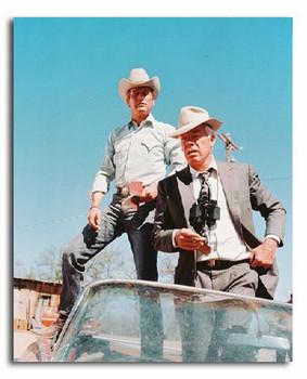 (SS3127228) Paul Newman Movie Photo