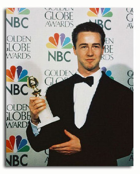 (SS3137836) Edward Norton Movie Photo