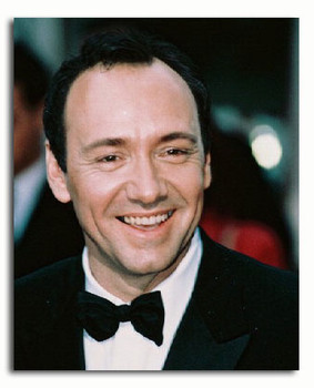 (SS3138642) Kevin Spacey Movie Photo