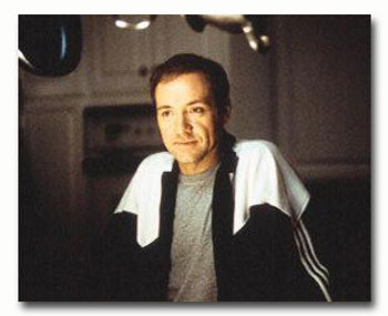 (SS3138668) Kevin Spacey Movie Photo