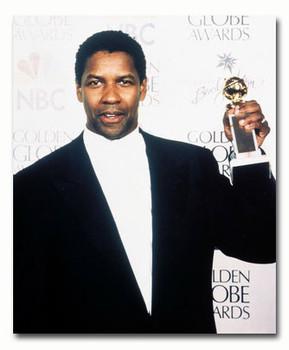 (SS3139097) Denzel Washington Movie Photo