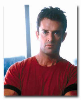 (SS3140306) Rupert Everett Movie Photo